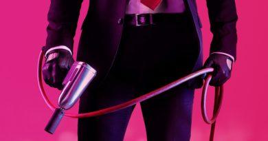 Sean Bean sera la première «cible fugitive» à abattre dans Hitman 2