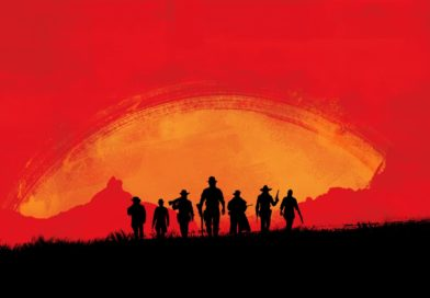 Avis Xbox One X : Red Dead Redemption 2 est-il réellement plus abouti sur la console de Microsoft ?
