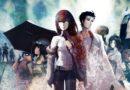 Avis Manga Mana Books : Steins;Gate – Tome 1