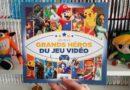 «Les Plus Grands Héros du Jeu Vidéo», un ouvrage complet sur vos héros préférés