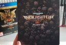 ACHATS HEBDO : retrogaming, Blu-ray 3D, PlayStation 4 : notre butin du jour