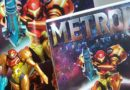 UNBOXING : on a reçu et on déballe (enfin !) le collector de Metroid : Samus Returns