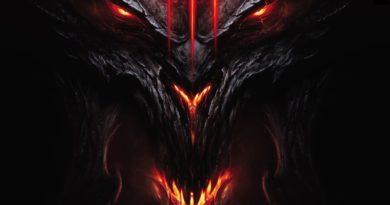 TEST : Diablo 3 sur Nintendo Switch : un portage qui claque ?