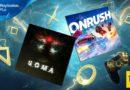 Les jeux PS Plus de décembre 2018 sont annoncés