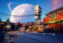 Obsidian Entertainment présente The Outer Worlds, son nouveau RPG très prometteur