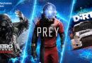 [PlayStation] Les jeux PS Now de janvier 2019 s'annoncent