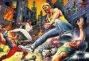 Avis Retrogaming : l'art de balancer des pains dans la tronche avec Streets of Rage sur Mega Drive