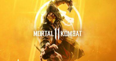 Mortal Kombat 11 présente son gameplay et ses fatalities : violent !