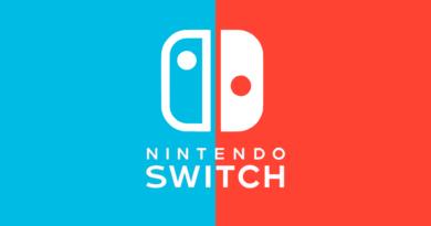 NINDIES SHOWCASE : la Switch et les jeux indés, une chouette histoire d'amour ?