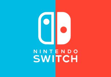 E3 2021 : Nintendo Direct, nos 5 annonces préférées + récap