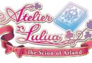 Atelier Lulua: The Scion of Arland, un nouveau trailer est disponible !