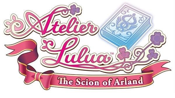Atelier Lulua: The Scion of Arland, un nouveau trailer est disponible !
