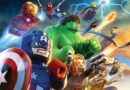 TEST : LEGO Marvel Collection, la compilation ultime pour les fans ?