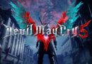 TEST : Devil May Cry 5 : Dante, Nero et V, le trio idéal pour défoncer du démon !