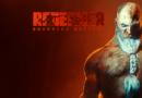 Redeemer : Enhanced Edition : un trailer brutal et une date de sortie