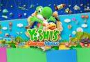 Le mois de mars sera placé sous le signe de la plateforme chez Nintendo