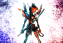 KILL la KILL – IF sera distribué en France par Just For Games en 2019