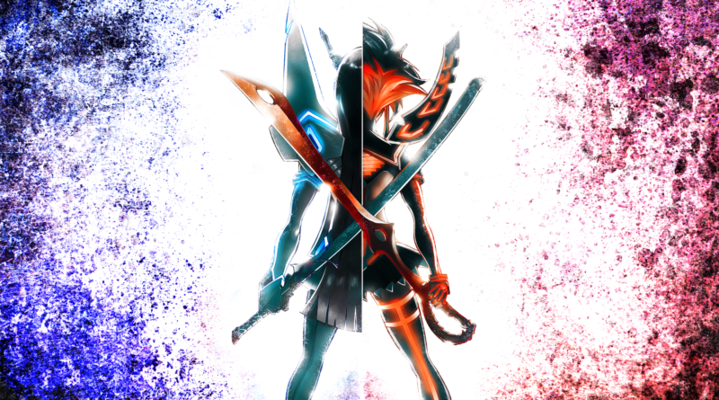 KILL la KILL – IF sera distribué en France par Just For Games en 2019