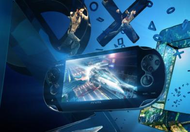 PS Vita : voici une sélection de jeux à posséder sur la console de Sony !