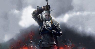 Avis : L'Ascension de The Witcher, Un Nouveau Roi du RPG