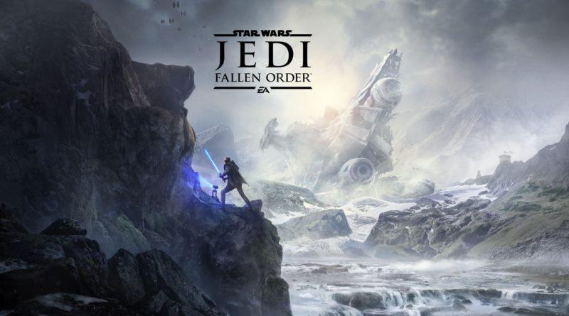 Star Wars au coeur de l'actu : Fallen Order, Episode IX : inquiétudes, attentes avis cinéma blog gaming