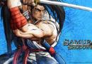 Samurai Shodown : Nakoruru fait couler le sang dans une nouvelle vidéo