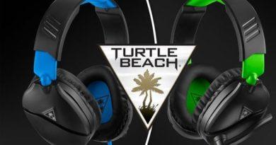 Avis – Casque Recon 70 de Turtle Beach, le bon rapport qualité/prix ?
