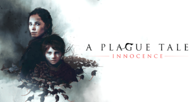 TEST : A Plague Tale : Innocence, que vaut la version PS5 ?