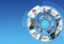 L'EA Access arrive sur PlayStation 4 dès juillet 2019