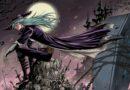 Avis Manga Kana : Marry Grave – Tome 4