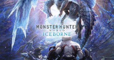Monster Hunter World : Iceborne : une beta dès cette semaine sur PS4