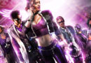 Saints Row : The Third, The Full Package : trailer de lancement et test en ligne