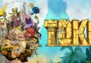 Date de sortie : Toki déboule le 6 juin sur PC, PS4 et Xbox One