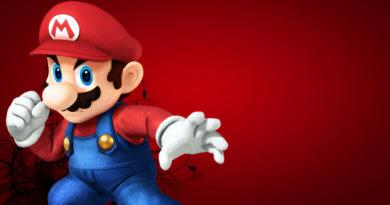 Super Mario Maker 2 : découvrez les créations des studios indépendants français