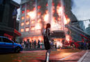 Disaster Report 4 : Summer Memories arrive sur PS4 et Switch en 2020