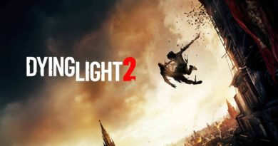 Du gameplay pour Dying Light 2 et Blair Witch !