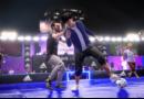 FIFA 20 : sortie le 27 septembre, futsal et foot de rue au programme