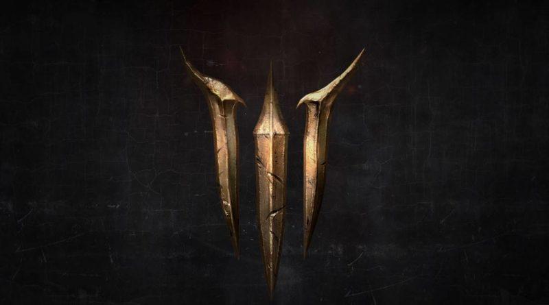 Larian Studios annonce Baldur's Gate III sur PC et Google Stadia
