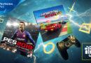 [PlayStation] Les jeux PS Plus de juillet 2019 sont annoncés (maj)