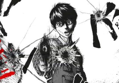 Planning : les nouveautés manga de juillet 2021 : on lit quoi ?