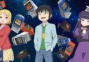 Avis Manga Mana Books : Hi Score Girl – Tome 2