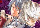 Avis Manga Kazé : Hell's Paradise – Tome 9
