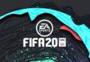 FIFA 20 : le mode carrière devrait gagner en profondeur