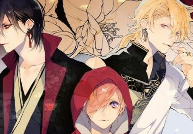 Les nouveautés mangas de septembre 2019 : on lit quoi ?