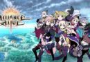 [Trailer] The Alliance Alive HD Remastered dévoile son gameplay