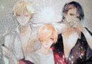 Avis Manga Glénat : Ballad Opera – Tome 3