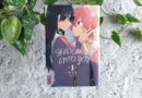 Avis Manga Kana : Bloom Into You – Tome 1