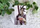 Avis Manga Kana : Gamaran, Le Tournoi Ultime – Tome 1