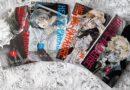Avis Manga Kazé : Hell's Paradise – Tomes 3 et 4, qui tire les ficelles ?