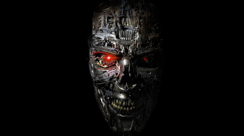 Surprise ! Terminator Resistance va sortir les flingues en novembre